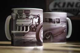 1927-ford-model-t-hemi-mug-footer