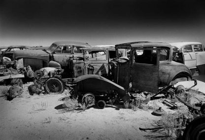 1931 ford wreck1