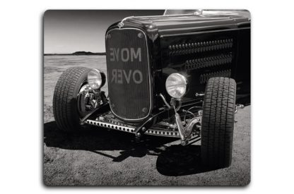 1932 ford moveover mousemat