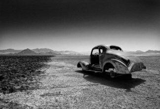 1936 chevrolet desert std