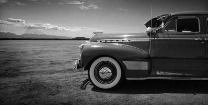 1941 chevrolet panoramic