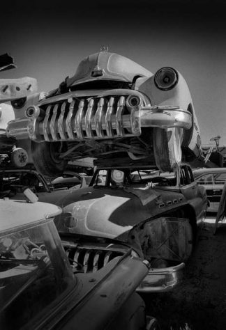 1950 buick wreck1