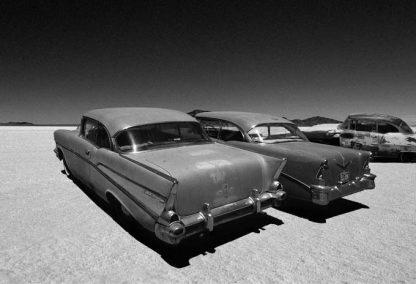 1955 1956 1957 chevrolet desert stdformat
