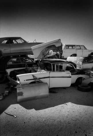 1956 chevrolet wreck1