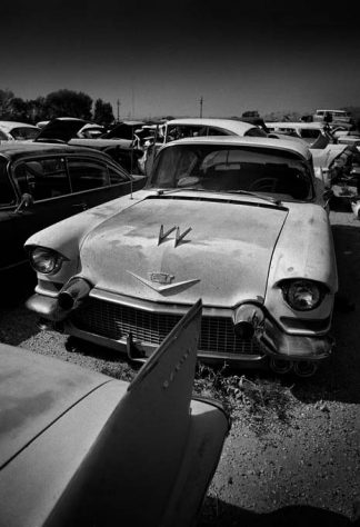 1957 cadillac wreck1