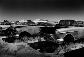 1957 cadillac wreck4