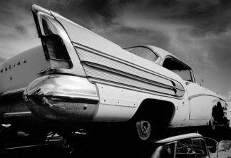 1958 buick wreck1