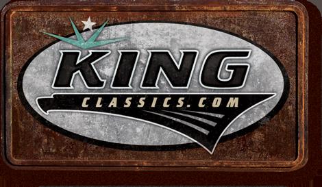 king-classics