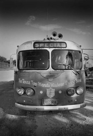 lone star bus 2