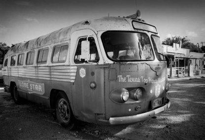 lone star bus 3