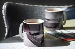 mugs sidebar