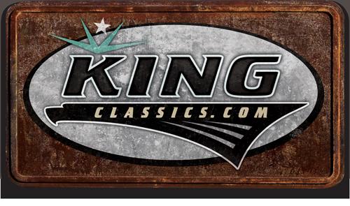 kingclassics.com